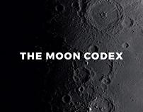 The Moon Codex