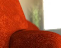 textiles portfolio