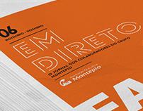 Jornal EmDireto (Montepio)