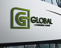 GLOBAL COM.