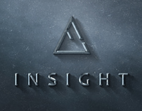 Insight - sale and leasing of real estate company