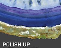 Polish Up: Folio Review