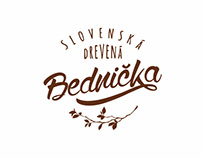 Slovak wooden crate - Product website