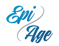 Epi Age