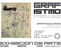 GRAF-ISTMO   Culture and Politics in Central America