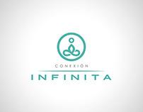 Logo Conexión INFINITA