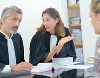 Power of Attorney in the UK Explained