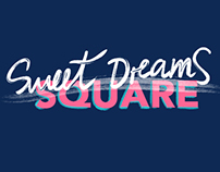 Sweet Dream Square
