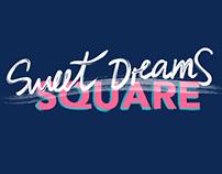 Sweet Dream Square