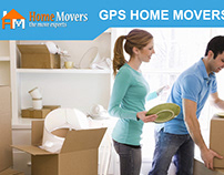 Smart movers