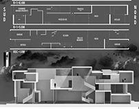 PROJET ARCHITECTURE - S3