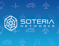 Soteria Networks Commission