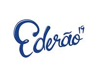 Ederão19 Signature
