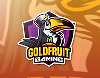GoldFruit Gaming