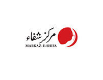 Markaz e Shifa - Social Media