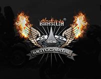 Brasília Motocapital 2016