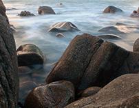 Coast | Guernsey