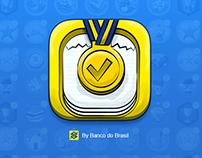 Trato App by Banco do Brasil