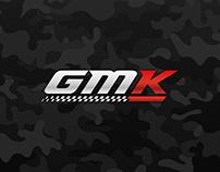GMK (concept)