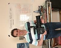 Jeff Travis CPA | jeffreybtraviscpa.com