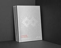 GFH Annual Report 2017