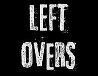 Left Overs (Micro Short)