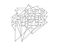 Museum Of Modern Psychology - MOMP
