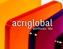 Acriglobal