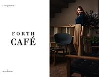 Forth CAFE