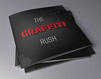 The Graffiti Rush