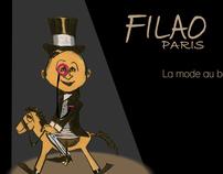 Filao Paris