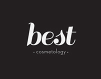 BEST Cosmetology
