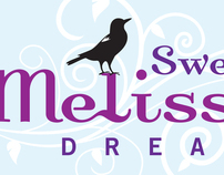 Sweet Melissa's Dream