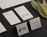 Wildlife Victoria - rebranding