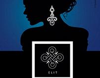 Illustration / Fashion Jewelry