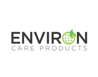 Environ Care Products