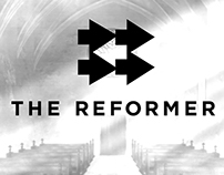 THE REFORMER