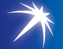 MENTOR ENERGY SEBRA Logo&identity