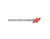 DODGE USA