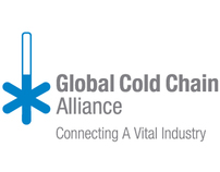 Global Cold Chain Alliance - Logo