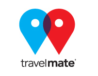TRAVEL MATE