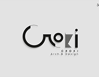 CROKI. Arch & Design