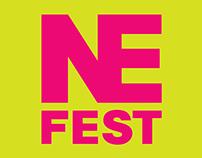 NE Fest 1/2