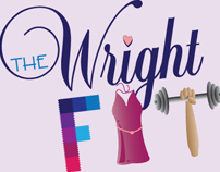 The Wright Fit