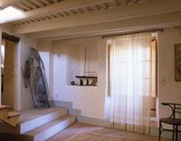 Proyecto Casa Fontclara