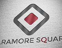 Saramore Square Logo
