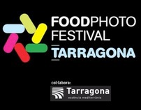 FoodPhoto Festival - Tarragona