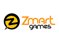 Zmart Games