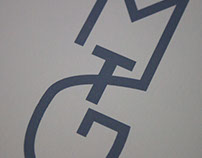 Michael T. Godsey Logo