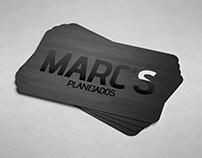 Marc's Planejados